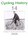 Cycle Publishing LLC Logo