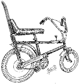 old bicycle diagram  old  free engine image for user